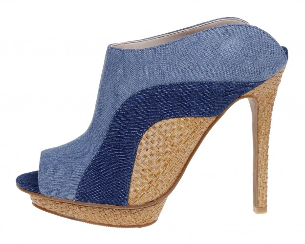 Get these MeghanSAYS mules at Nordstrom.com
