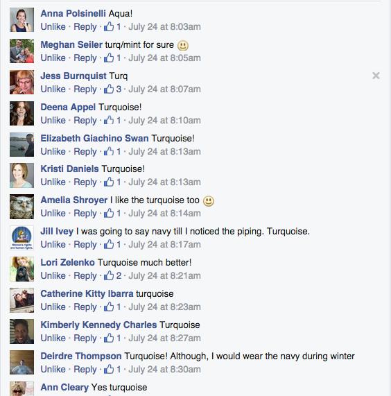 Screen Shot 2015-09-29 at 9.07.47 PM